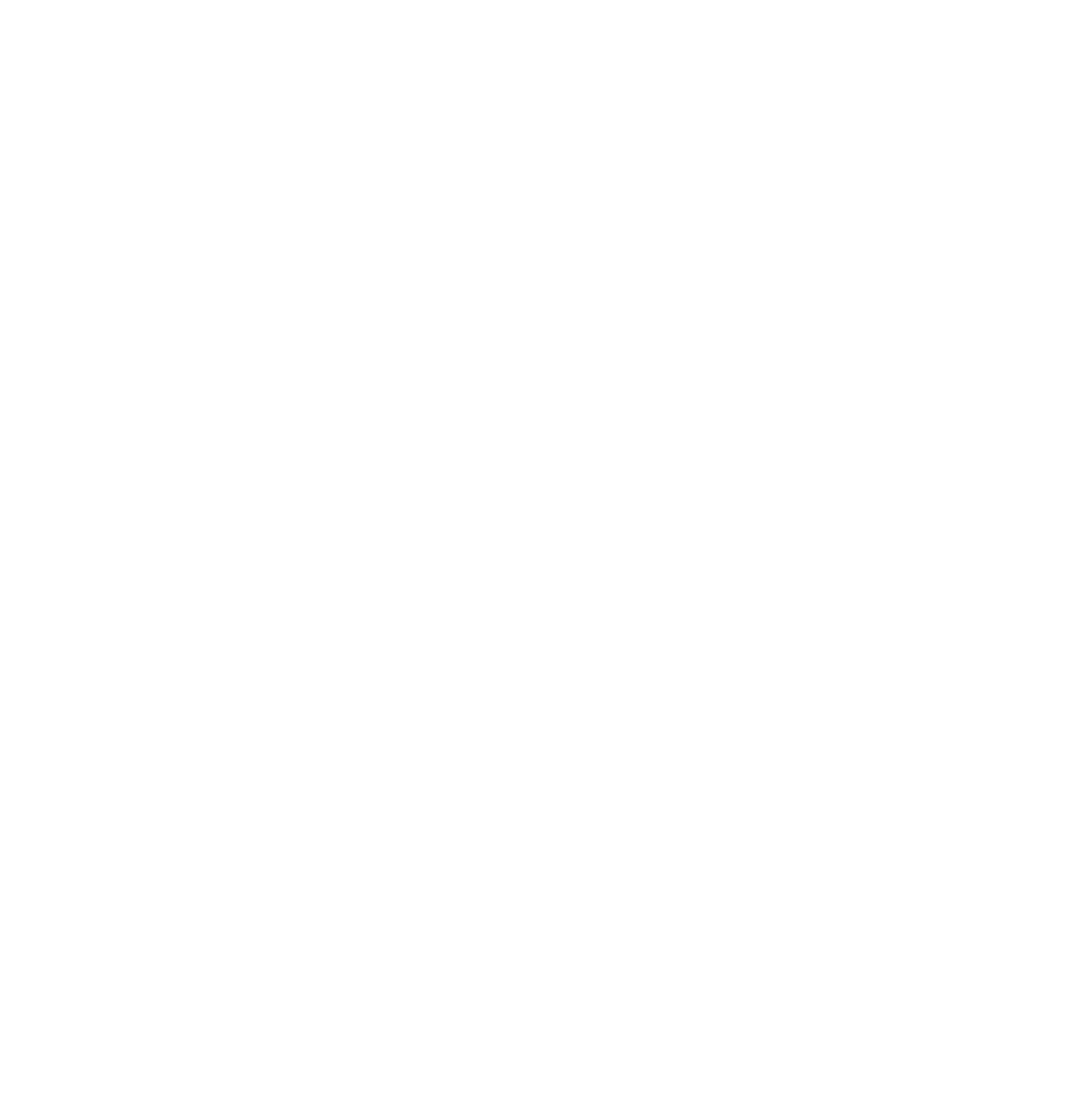 Welcome To The Powder Coating Experts Gema Switzerland Gmbh Old Telephone Wiring Colours Products Are